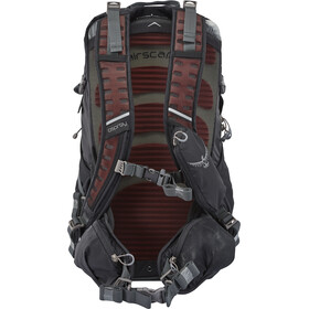 Osprey Escapist 25 Backpack Gr. S/M, black